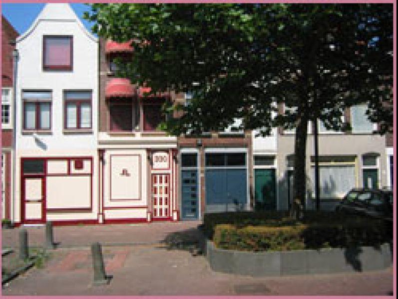 sex prive huis sexsites nederland