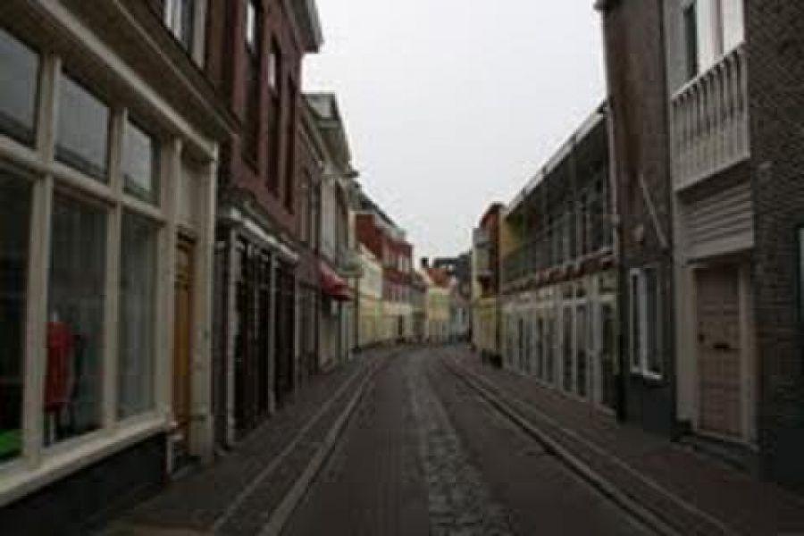 dag tijd hoeren slikken in Groningen