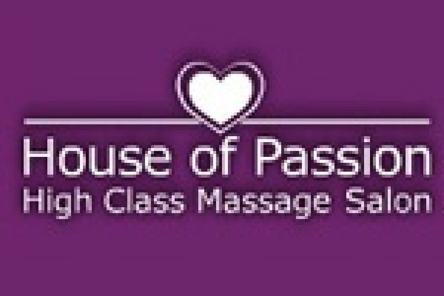 afspraak sex massage thai b2b