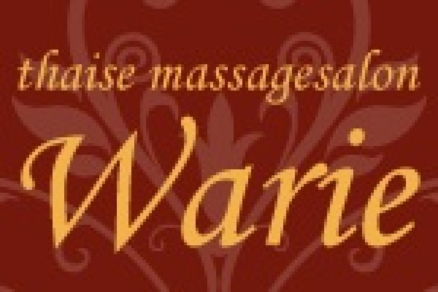 mobile sex pics erotische massagesalon den haag