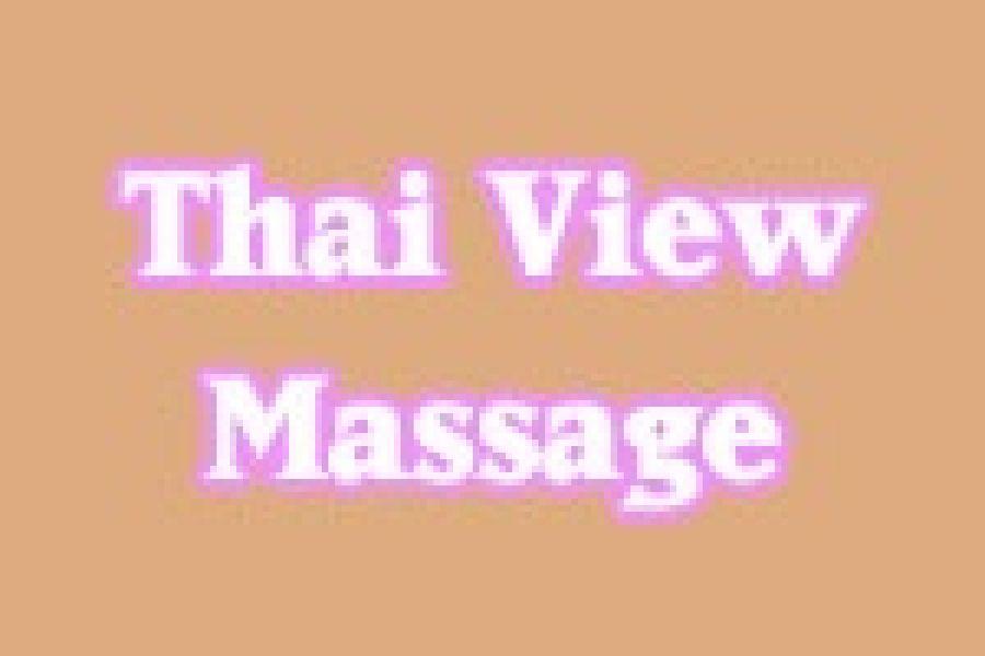 erotiek123 erotische massage in antwerpen