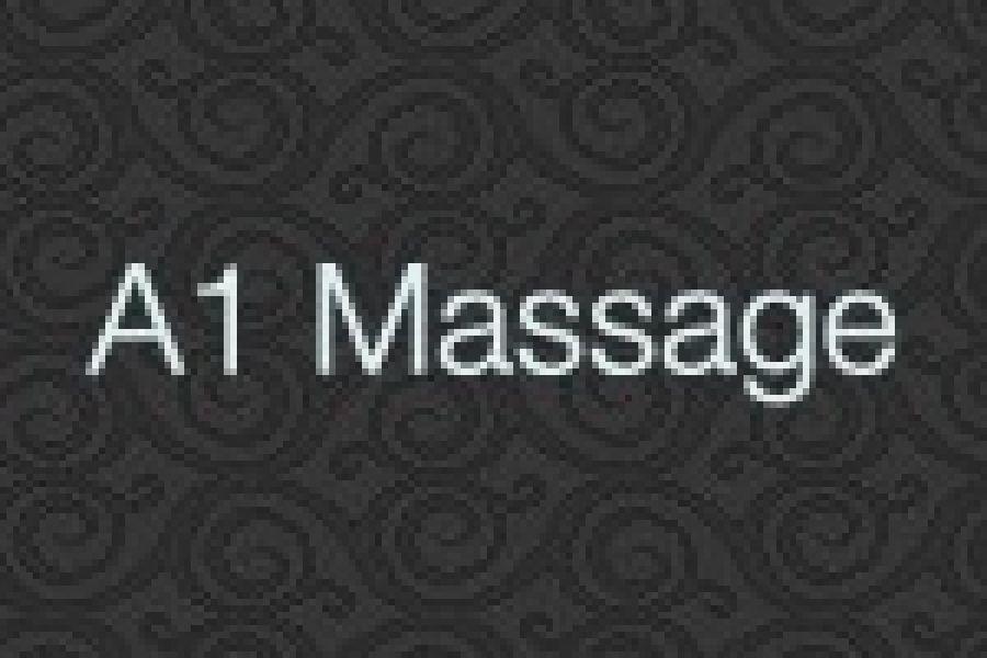 erotische massage belgisch limburg sexdating nederland