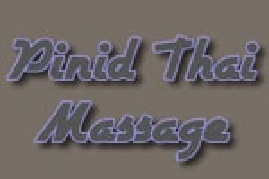 sex massage arnhem erotische massage in hasselt