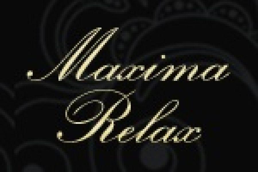 body to body massage alkmaar priveontvangst tiel