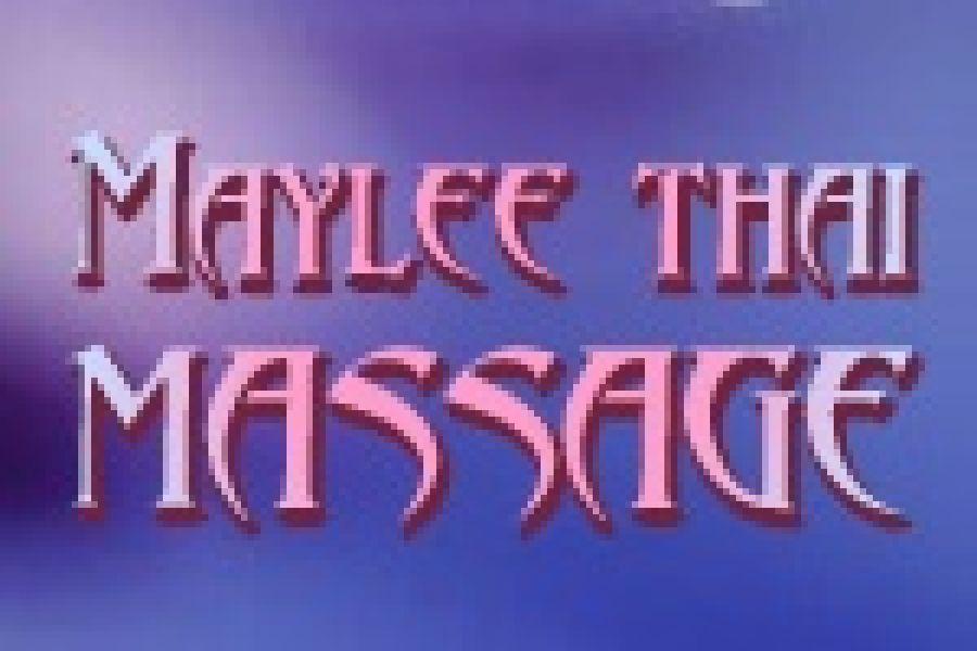 mooievrouwen erotische massage belgie