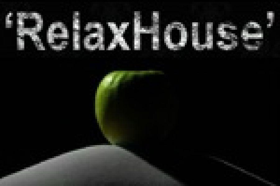 happy ending masagge sextel