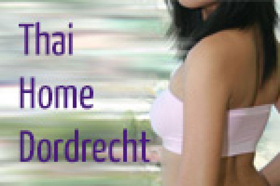 happyendings massage prostitutie zuid holland