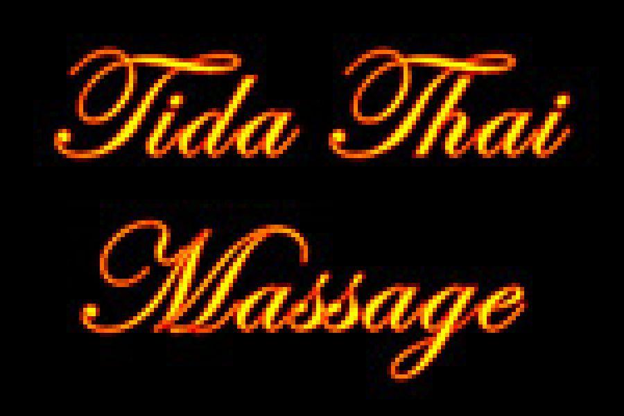 sexhuizen rotterdam erotische massage vught