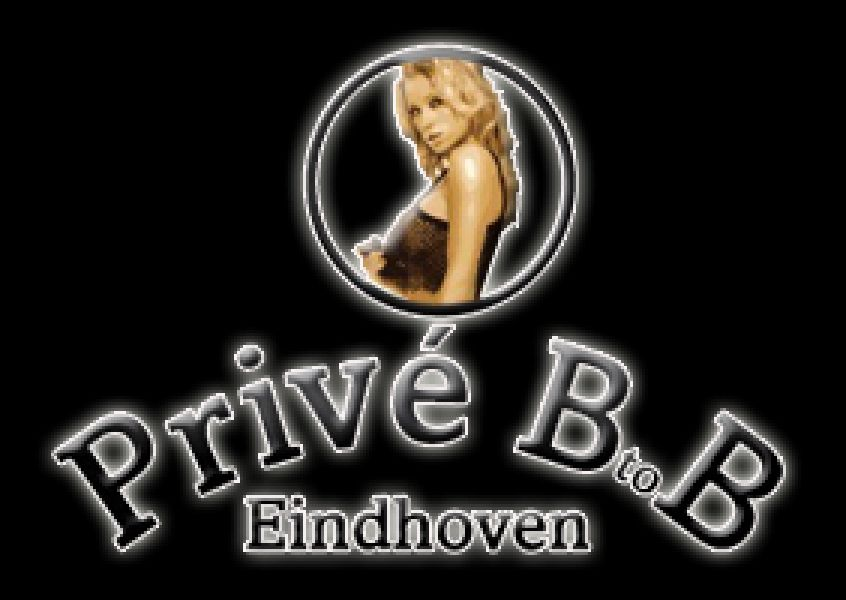 sexhuis eindhoven sexy actrice