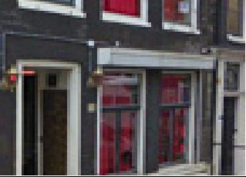 ontmoeten prostituees pijpbeurt in de buurt Haarlem