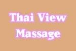 erotische massage in belgie hoertjes